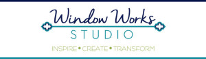 Window Works Studio Voted