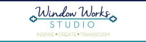 Window Works Studio Voted