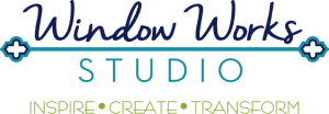 WindowWorks-logo-tagline-Low-Res