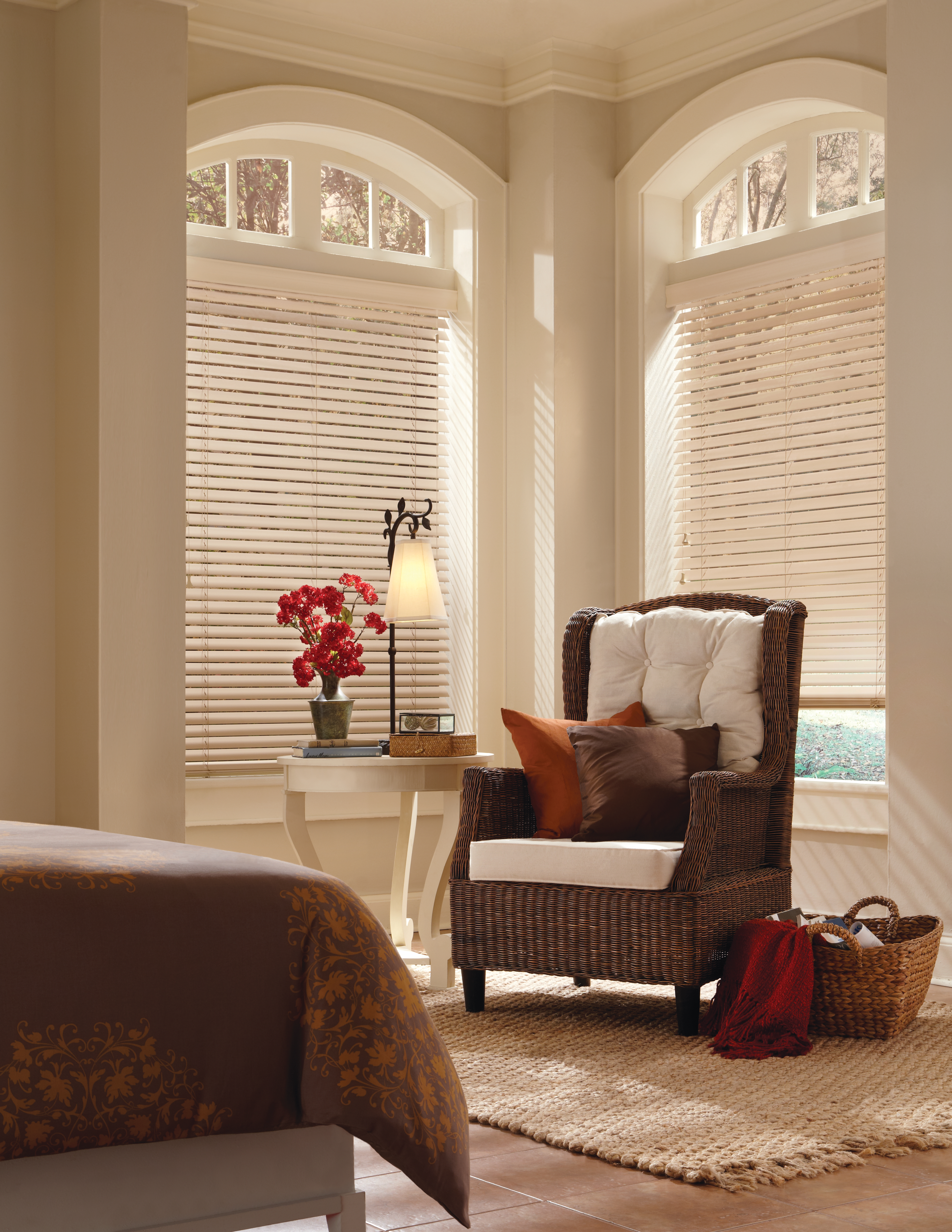 from hunter blinds pin douglas ca fasada available shades pirouette at